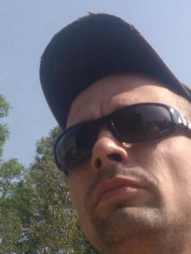 FB_IMG_15188541753824892.jpg