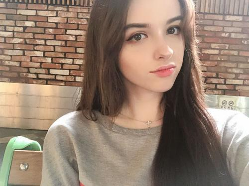 elina_karimova_4.jpg